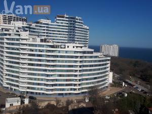продажаоднокомнатной квартиры на улице Литературная